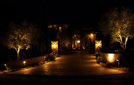 agoura exterior lighting fixtures